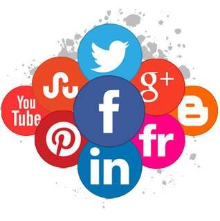 social-media-and-marketing.jpg